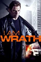 I Am Wrath