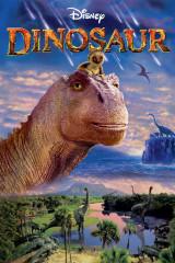 Dinosaur NL