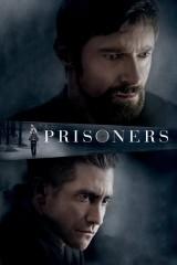 Prisoners downloaden / online kijken