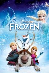 Frozen (NL) downloaden / online kijken