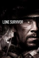 Lone Survivor downloaden / online kijken