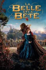 La Belle et la B�te