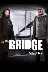 The Bridge 2.05