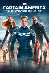 Captain America 2: The Winter Soldier downloaden / online kijken