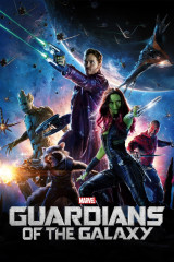 Guardians of the Galaxy downloaden / online kijken