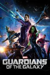 Guardians of the Galaxy downloaden / online kijken