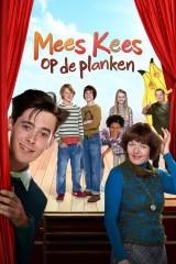 Mees Kees op de Planken downloaden / online kijken