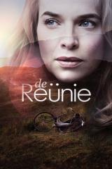 De Reünie online kijken / downloaden