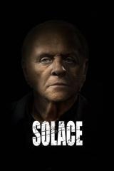 Solace online kijken / downloaden