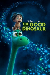 The Good Dinosaur NL