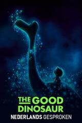 The Good Dinosaur (NL)