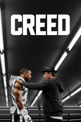Creed online kijken / downloaden