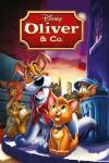 Oliver & Co. NL