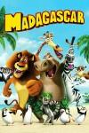 Madagascar NL