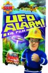 Brandweerman Sam: UFO Alarm!