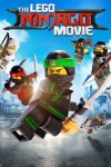 The Lego Ninjago Movie NL