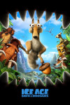 Ice Age: Dawn of the Dinosaurs NL