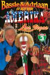 Bassie en Adriaan op Reis Door Amerika - Deel 3 Las Vegas