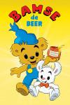 Bamse de Beer