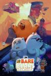 We Bare Bears: The Movie NL