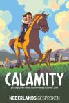 Calamity NL