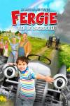 Fergie de Kleine Grijze Tractor - Red de Boerderij