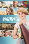 Mijn Leven Is Een Circus