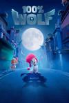 100% Wolf NL