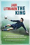 Jari Litmanen - The King