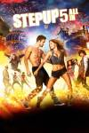 Step up 5 All-in