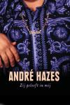 Andre Hazes: Zij Gelooft in Mij