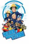 Brandweerman Sam: Helden van de Storm
