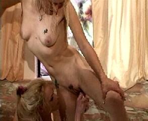 Erotic group pics