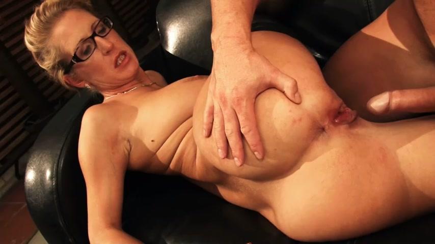 Inderin Schulmaedchen Sexmaschine Swingersex