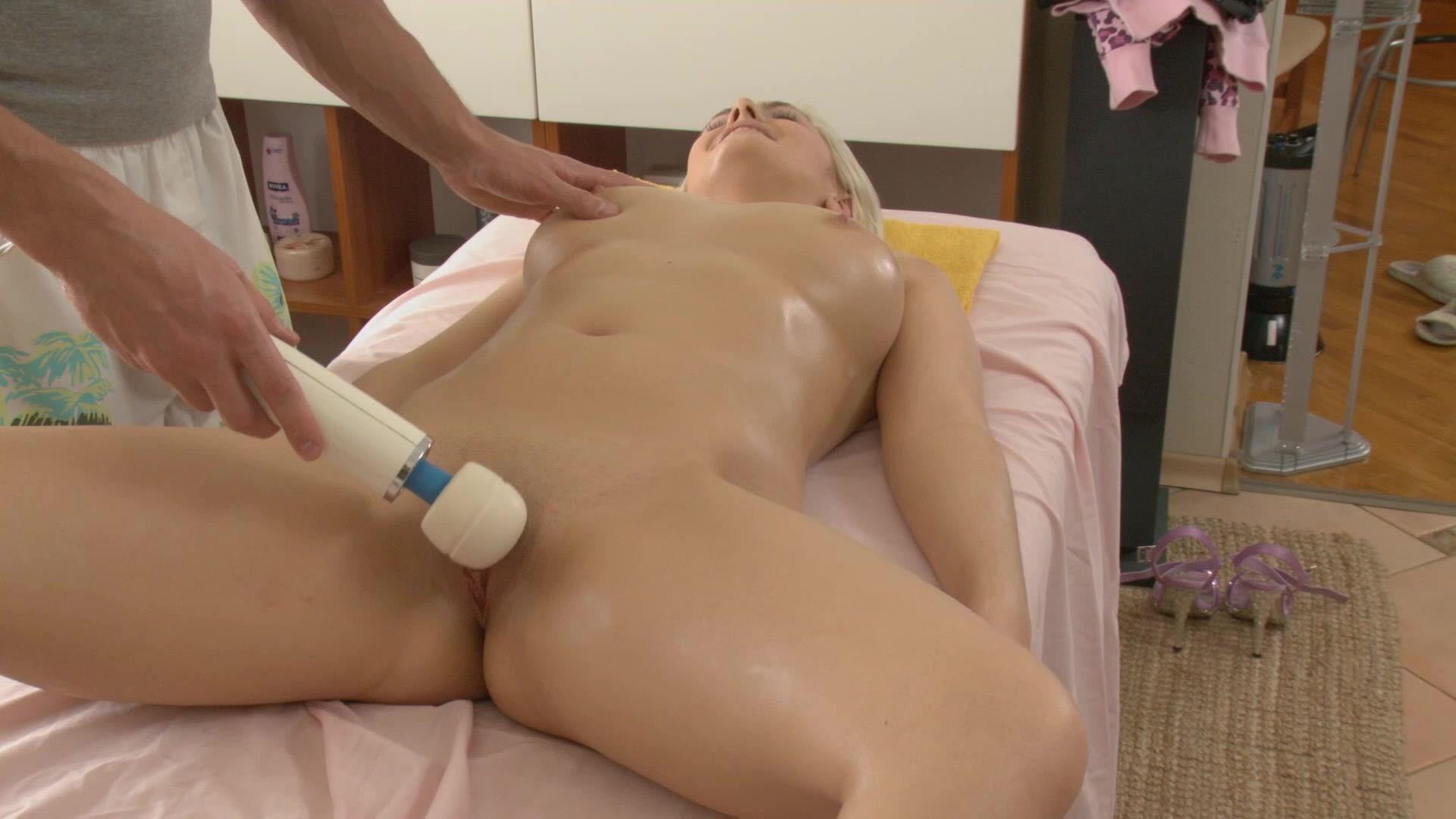 Anna Marisax Sextape Porn Sex Pics In High Quality