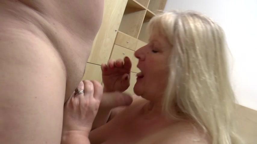 langer hodensack fetisch pornofilme
