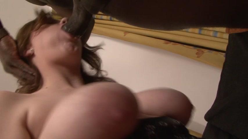 Nude celbrety movie scenes