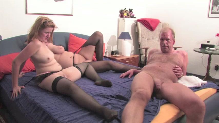 Nylon girls video
